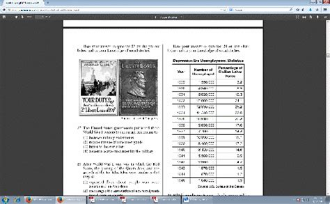 Us History Regents Great Depression Essay by Us Regents Review Sheet And Flashcards Prep 2017 2018 2019 Ford Price Release Date Reviews