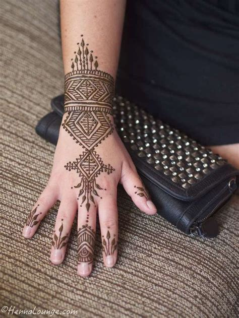 henna tattoo body art 65 best moroccan henna images on henna mehndi
