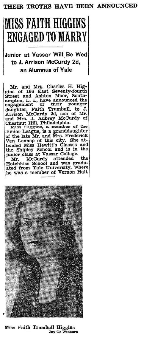 and notable higgins part 1 at higgins genealogy
