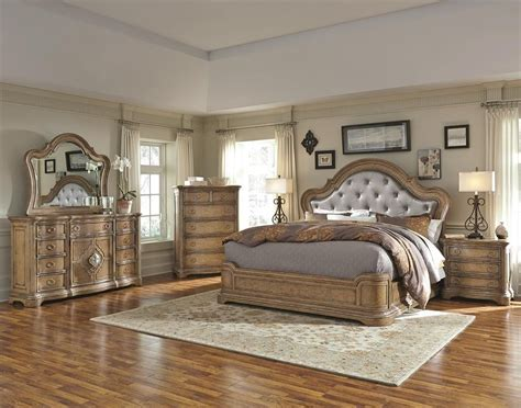 Light Bedroom Set Light Colored Bedroom Furniture And Interalle