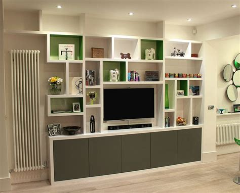 25 best ideas about tv bookcase on vintage