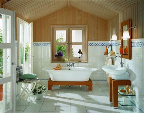 badgestaltung ideen ideen f 252 r badgestaltung