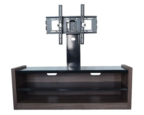 living room lcd tv stand wooden furniture led tv stand