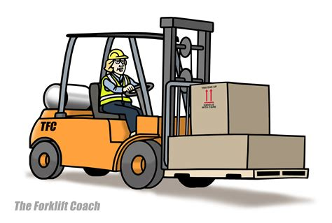 light company near me variable reach forklift also drivers wanted with