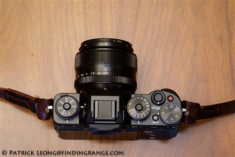 Fujinon Xf 35mm F 1 4 R fuji xf 35mm f2 r wr vs xf 35mm f1 4 r lens comparison