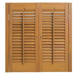 Cost Of Custom Blinds Traditional Faux Wood Interior Shutter