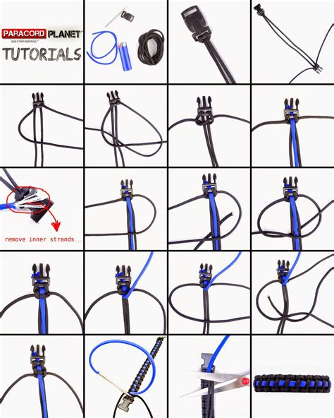html tutorial new line the paracord blog one thin line for awareness