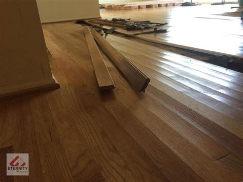 hardwood flooring services eternity floors chicago