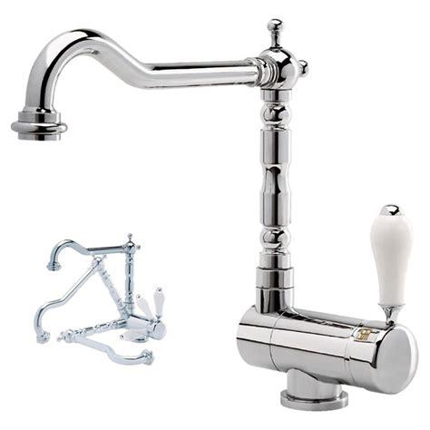rubinetti cucina sottofinestra i miscelatori cucina abbattibili arredobagno news