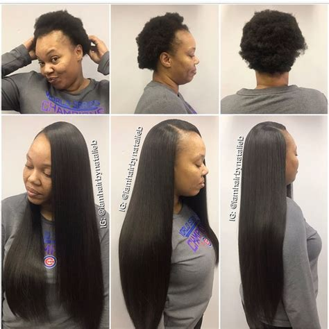 perm on leave out for sewin 47 best alopecia images on pinterest black girls