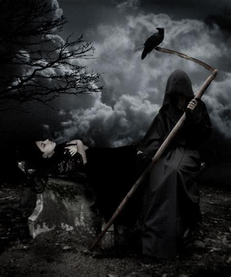 imagenes goticas de la muerte death gothic pictures gallery