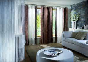 curtain ideas for living room 8 fun ideas for living room curtains midcityeast