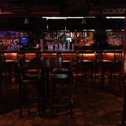 the bench bar and grill the bench bar grill sports bars stony brook ny