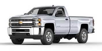 2007 chevy silverado 2500 tonneau covers truck bed