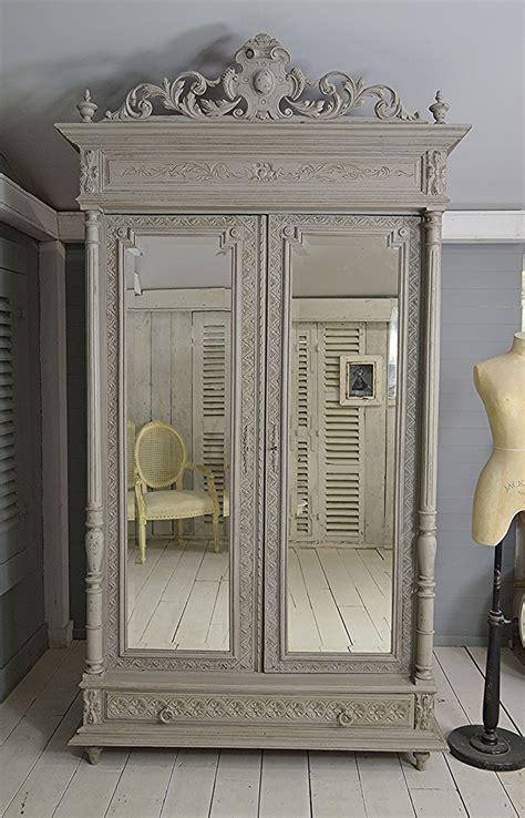 french style armoires wardrobes wardrobe wonderful french style armoires wardrobes