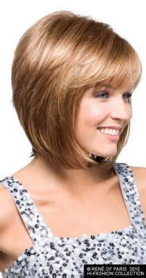 collar length hairstyles for 51 best images about women s presentable hairstyles on