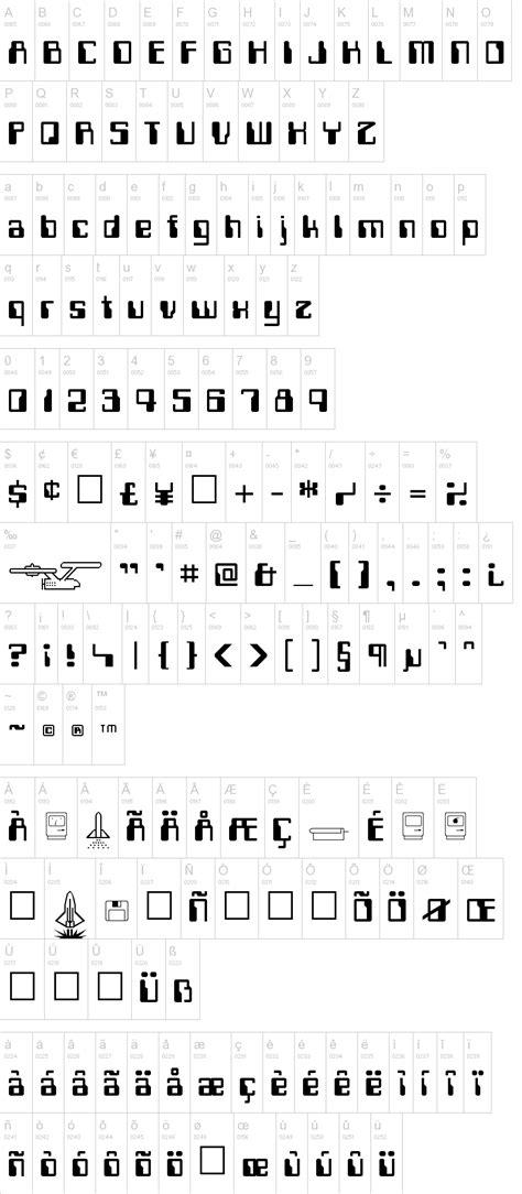 dafont typography computerfont dafont com