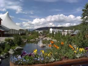 Breckenridge Colorado Vacation - breckenridge vacation rentals cabins condos and houses