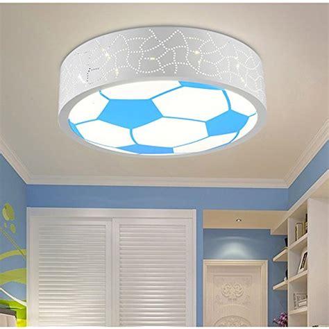 lampara de techo dibujo lamparasstore