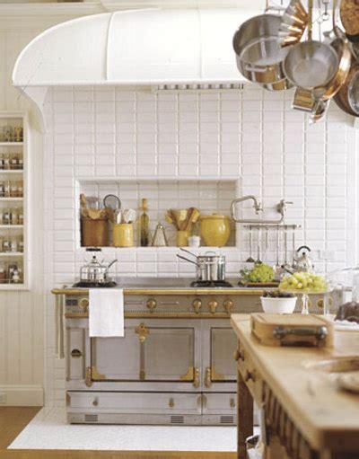 la cornue kitchen designs la cornue range design ideas