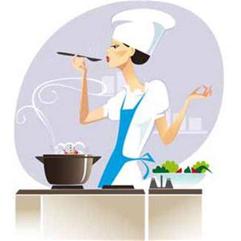 imparare a cucinare tutti ai fornelli con i corsi di cucina internazionali