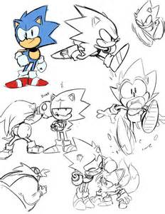 1000 images about sonic the hedgehog on pinterest sonic