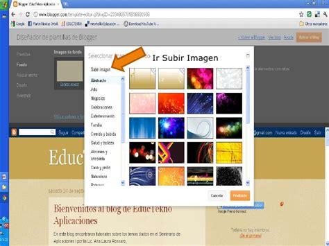 tutorial wordpress modificar plantilla tutorial para modificar plantillas 1