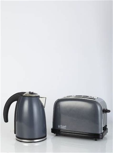 Bhs Kettles And Toasters 85 best images about kitchen diner snug on bespoke furniture grey and toaster