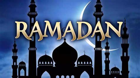 ramadhan jatuh  tanggal bulan   maxsiid