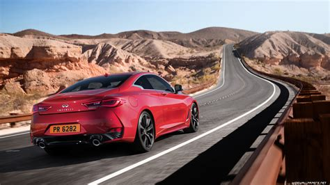 infiniti car wallpaper hd infiniti q60 cars desktop wallpapers 4k ultra hd