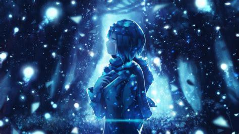 winter anime wallpaper hd winter by aditalfian on deviantart