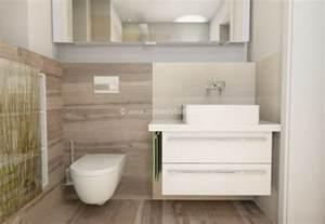 kleine badezimmer gestalten badezimmer ideen kleine b 228 der