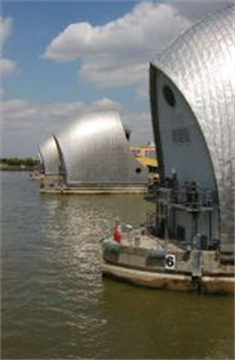 thames river cruise thames barrier the river thames guide cruise views river cruise