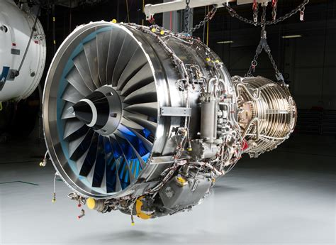engine  ultra hd wallpaper background image