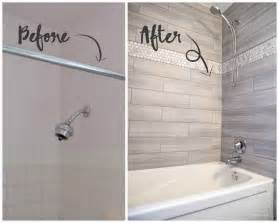 bathroom makeover ideas on a budget small master bathroom makeover ideas on a budget 70 rice bux