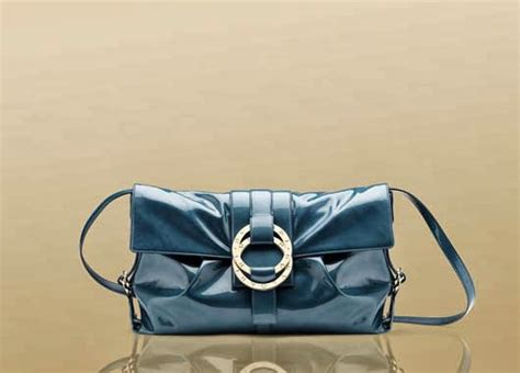 Tas Lv One Handle Flap Bag Platinun newborn fashionistas 1 4 2011 1 5 2011