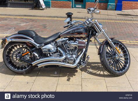 screamin eagle motor a 2014 harley davidson fxsbse cvo breakout sport custom