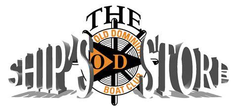 old dominion boat club menu old dominion boat club home