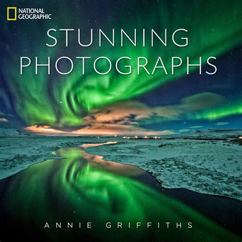 best photography book national geographic stunning photographs national
