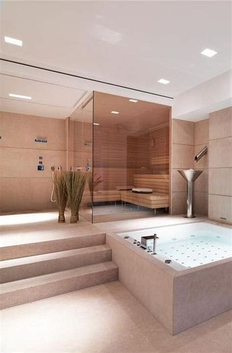 home spa room best 25 home spa room ideas on pinterest home spa