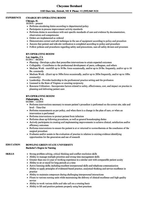 nurses resumes nursing resume sample writing guide resume genius