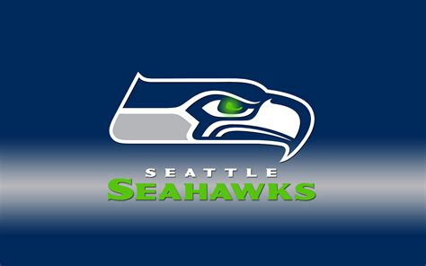 Seattle Seahawks Wallpaper Free