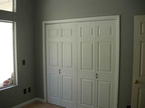 Standard Closet Doors 54 Best Ideas About Wardrobe Doors On Built In Wardrobe Sliding Doors And Doors