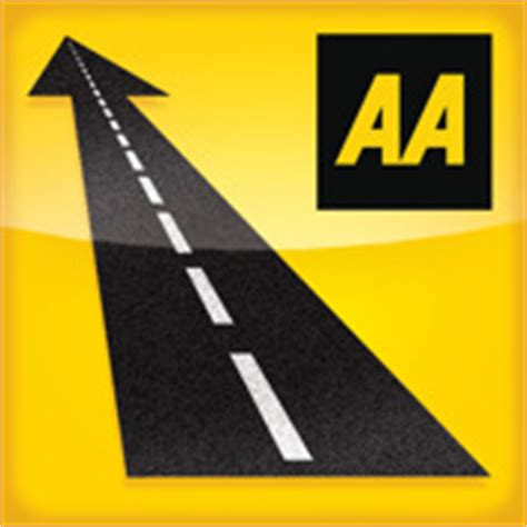 aa route planner printable version aa route planner app for ipad iphone travel appcolt