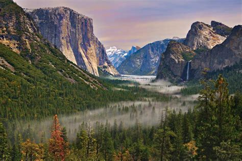 most beautiful states in the us the most naturally most beautiful natural landscapes in america gac