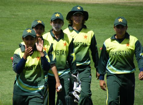 Ac National 1 Pk pakistan cricket team pakistan vs west indies 2015