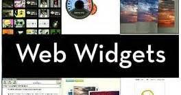 membuat blog keren dan menarik cara membuat tilan blog lebih menarik dan cantik
