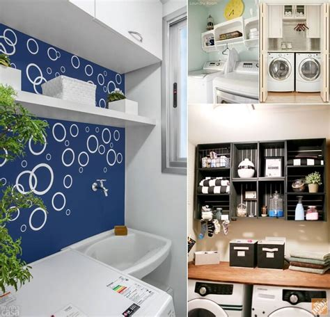 decorating laundry room walls decorating laundry room walls home furniture decoration