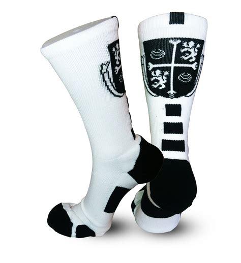 custom socks custom elite socks program