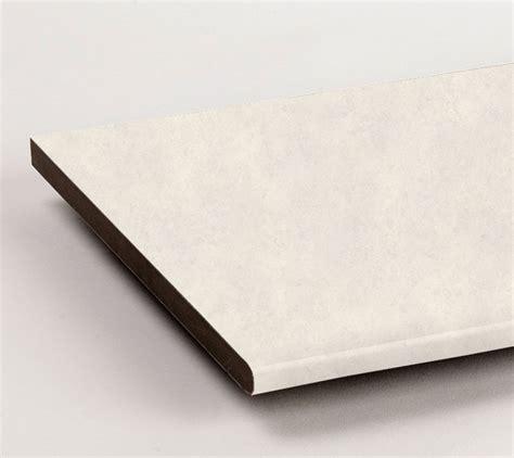 cocinas compac encimera de cocina compac plus arena blanca 3600x620x13mm